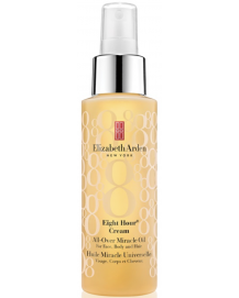Eight Hour All-Over Miracle Oil