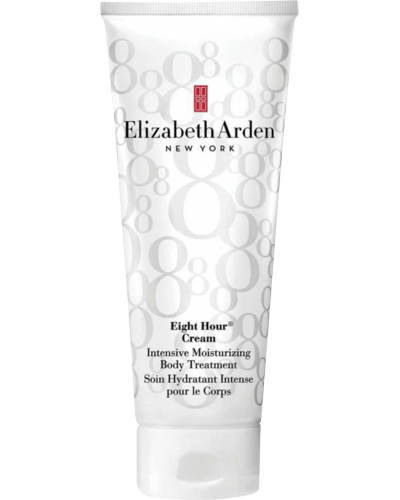 Eight Hour Cream Moisturizing Body Treatment