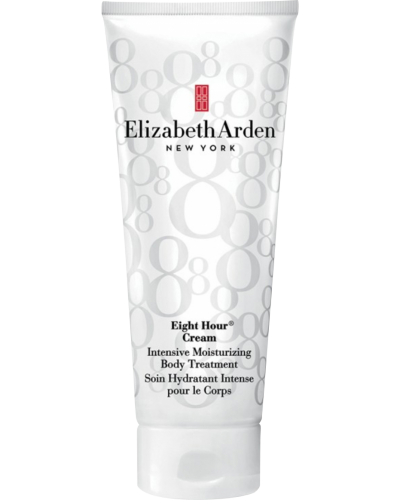 Eight Hour Cream Moisturizing Hand Treatment