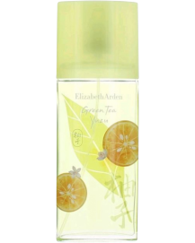 Green Tea Yuzu Eau de Toilette