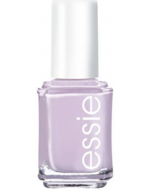 Nail Lacquer 743 Nice Is Nice