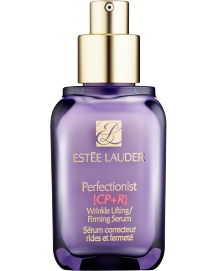 Perfectionist [CP+R] Wrinkle Lifting Serum