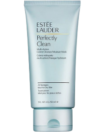 Perfectly Clean Creme Cleanser / Moisture Mask