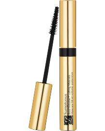 Sumptuous Bold Volume Lifting Mascara 01 Black
