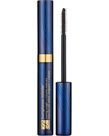 Sumptuous Infinite Mascara 01 Black