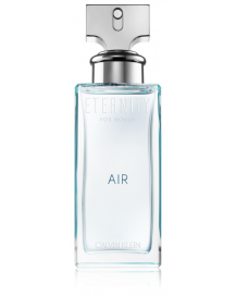 Eternity Air For Her Eau de Parfum