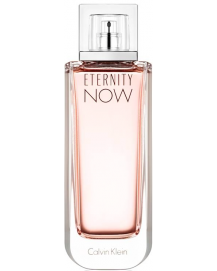 Eternity Now For Women Eau de Parfum