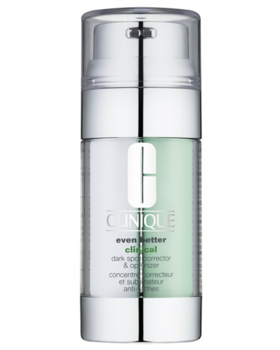Dark Spot Corrector & Optimizer
