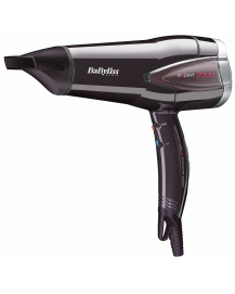 Expert 2300W Hair Dryer D362E