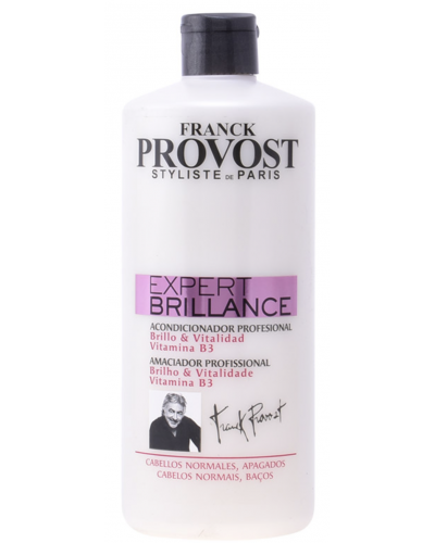 Expert Brillance Conditioner