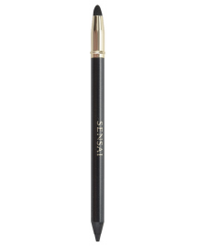 Eyeliner Pencil With Applicator