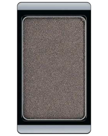 Pearl Eyeshadow 17 Pearly Misty Wood
