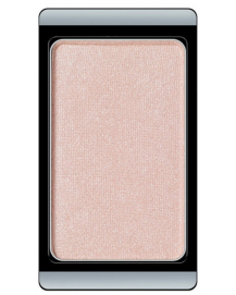 Eyeshadow Pearl 95A Pearly Soft Pink