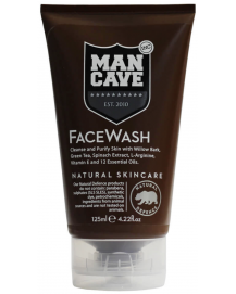 Face Care Wash