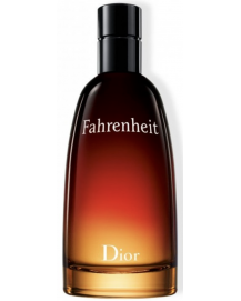Fahrenheit After Shave