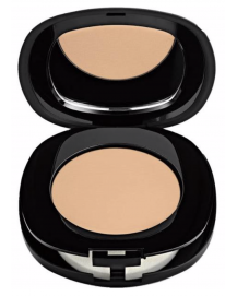 Flawless Finish Everyday Perfection 04 Bare SPF 15