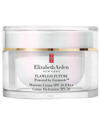 Flawless Future Moisture Cream SPF 30 PA++