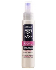 Ease 3 Day Straight Straightening Spray