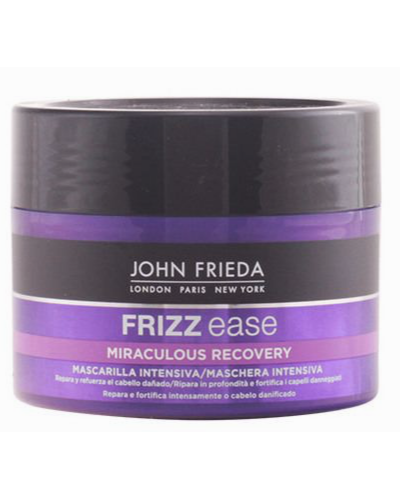 Frizz Ease Recovery Deep Mask