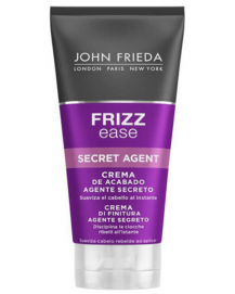 Frizz Ease Secret Agent Touch Up Cream