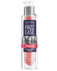 Frizz Ease Original 6 Effects Serum