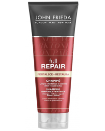 Full Repair Strengthen Restore Shampoo