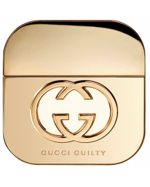 Guilty Eau de Toilette