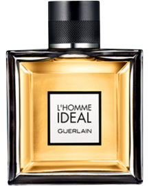 L'Homme Ideal Eau de Toilette