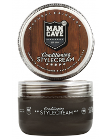Conditioning Stylecream