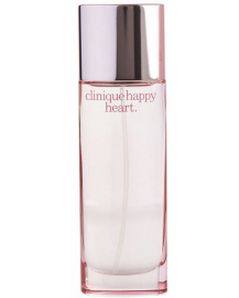 Happy Heart Eau de Parfum