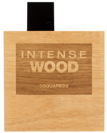 He Wood Intense Eau de Toilette