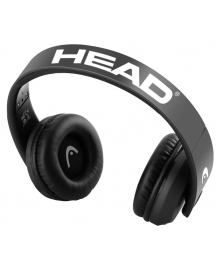 HH-30 Wireless Stereo Headset