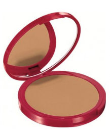 Healthy Balance Unifying Powder 56 Halé Clair