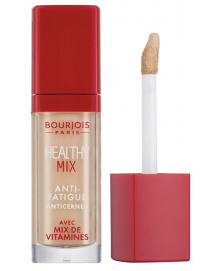 Healthy Mix Concealer 51 Clair Light