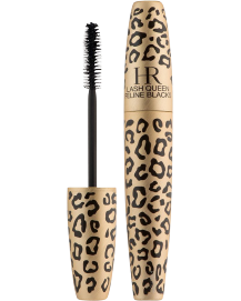 Lash Queen Feline Blacks Black