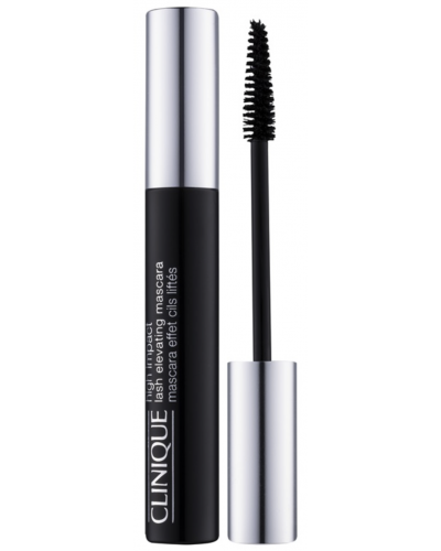 High Impact Mascara 01 Black