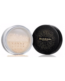 High Performance Blurring Loose Powder 01 Transluc