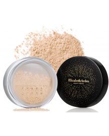 High Performance Blurring Powder 02 Light