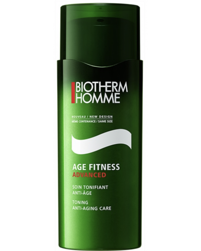 Homme Age Fitness Advanced 12 HR Anti-oxidant