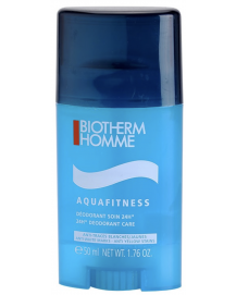 Homme Aquafitness Deodorant Stick