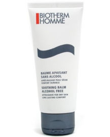 Homme After Shave Soothing Balm