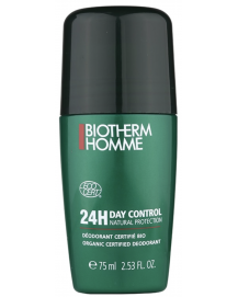 Homme Day Control Deo Roll On
