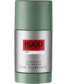 HUGO Man Deodorant Stick