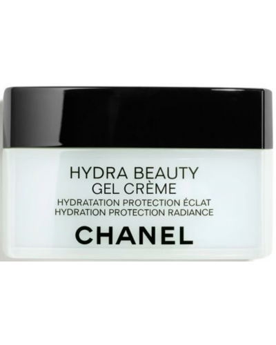 Hydra Beauty Gel Créme Hydration Protection Radia