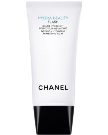 Hydra Beauty Instantly Hydrating Perfecting Balm