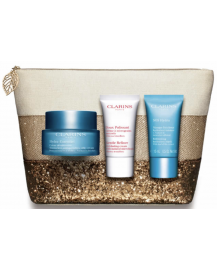 Hydra-Essentiel Silky Cream Set