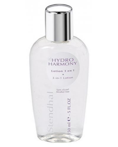 Hydro Harmony 3 In 1 Lotion