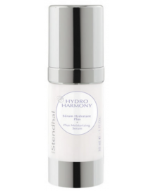 Hydro Harmony Plus Moisturizing Serum