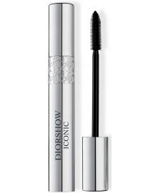 Diorshow Iconic Mascara 090 Black