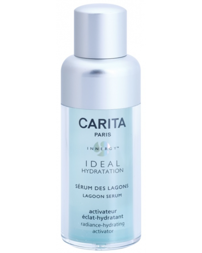 Ideal Hydratation Hydratation Serum
